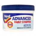 polycell_advanced_paint_stripper
