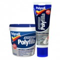 polycell_advanced_polyfilla