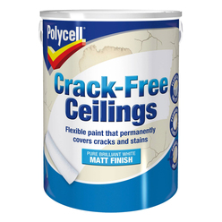 polycell_crack-free_ceilings