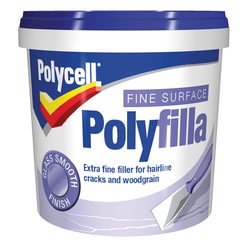 polycell_fine_surface_polyfilla