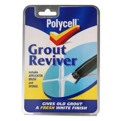 polycell_grout_reviver