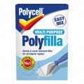 Polyfilla Powder polyfiller