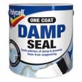 Damp Seal Paint
