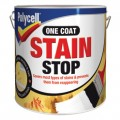 Stain Stop
