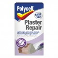 Plaster Repair Powder
