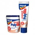 Polycell Quick Drying <em>Polyfilla</em>