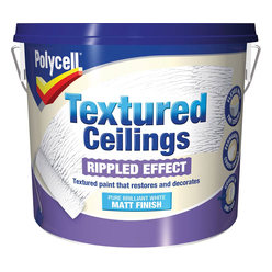 polycell_textured_ceilings