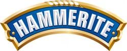 Hammerite logo