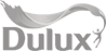 Logo: Dulux